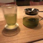 【USAGIYA】旭川で日本茶を飲もう。