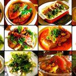 【旭川】Bistro et Cafe Porc Poulet【ビストロ】