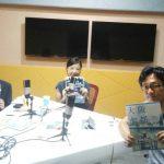【日本好好玩】天下の台所!大阪府2【Podcast】