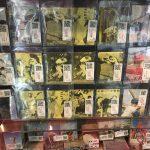【介绍日本】トレカ / Trading Card【INTRODUCE JAPAN】
