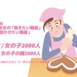 【日本职业】 パティシエ/Pastry chef/Patissier/蛋糕师 【Japanese Occupations】