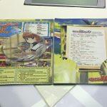 【日本游戏】オマケのVCDの中身は◯◯【上海から愛を叫ぶ】
