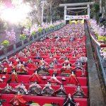 【介绍日本】雛祭り / HINA MATSURI【INTRODUCE JAPAN】