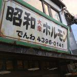 【介绍日本】昭和の日 / The day of Showa era【INTRODUCE JAPAN】