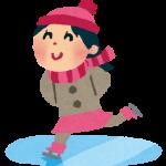 【体育运动】看世锦赛,聊聊日本女单花样滑冰