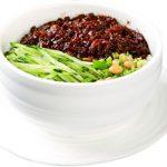 【日本美食】ジャージャー麺(ジャージャーメン)/Beijing Noodle/炸酱面【非中華中華料理】