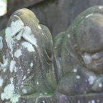 【Tabito的東瀛之旅】日本佛教的start【前篇】