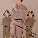 【Tabito的東瀛之旅】日本佛教的start【后篇】