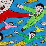 【日刊イントロジャパン】シン・えびすリアリズム~蛭子能収サイン会も~【5月16日号】