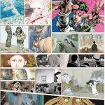 【日刊イントロジャパン】ルーブル美術館×漫画【5月24日号】