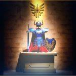 【日刊イントロジャパン】30周年記念!ドラゴンクエスト展示会【5月23日号】
