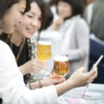 【6月26日号】Beer Weekend in Sappro / 北海道,喝喝比利时生啤!