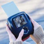 【6月11日号】Fujifilm instax / 富士instax拍立得相机上市EVENT!