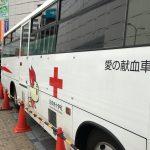 【介绍日本】血液型 / Blood type【INTRODUCE JAPAN】
