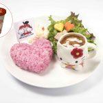 【6月19日号】ハローキティカフェin福岡 / 凯蒂猫咖啡OPEN【征集有关日本的照片】