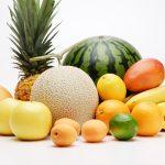 【日本水果】高档水果到底有多贵?