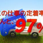 【日本职业】 ごみ収集人/Garbage man/垃圾收集员【Japanese Occupations】