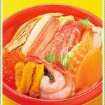 【日刊イントロジャパン】梅田!丼(どんぶり)グランプリ!【6月9日号】