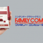 【介绍日本】ファミコン / Nintendo Entertainment System【INTRODUCE JAPAN】