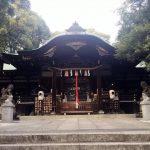【7月24日号】MITAMA Hanabi Festival /「み霊祭り」納涼盆踊り花火大会