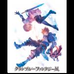 【7月9日号】granblue-fantasy expo in OSAKA / グランブルーファンタジー展