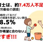 【日本职业】 保育士/Nursery Teacher/保育员 【Japanese Occupations】
