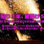 【日本职业】 花火師/Pyrotechnist/烟花师 【Japanese Occupations】