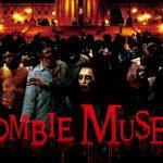 【8月8日号】Zombie Museum in NAGOYA / ゾンビから逃げろ!