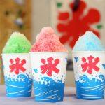 【介绍日本】かき氷 / Shaved Ice【INTRODUCE JAPAN】