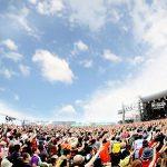 【介绍日本】夏フェス / Summer Festival【INTRODUCE JAPAN】