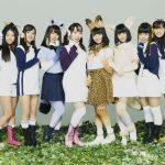 【8月9日号】Kemono friends Live in Odaiba / けもフレがお台場に!