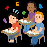 【日本生活】学外语感觉没环境?请选语言留学
