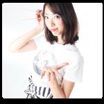 【10月5日号】Noodles for Women / ラーメン女子博 2017