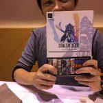 【日本游戏】最终幻想12的魅力呢?【上海から愛を叫ぶ】