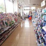 【日本生活】コンビニ/Convenience Store/便利店【豆子的日本日常】