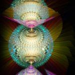 【9月21日号】15th Anniversary The Latest Kaleidoscope Exhibition / 最新の万華鏡とは