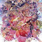【9月10日号】GOOD COMIC CITY24 / ビッグサイトで同人誌即売会!