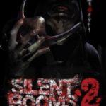 【10月25日号】SILENT ROOMS2 / ミッションクリア型お化け屋敷