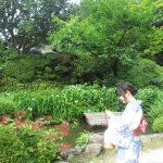 【耳旅】京都2〜平安文化