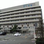【日本生活】病院/Hospital/医院【豆子的日本日常】