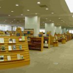 【介绍日本】図書館 / Library【INTRODUCE JAPAN】