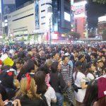 【介绍日本】ハロウィン/ Halloween【INTRODUCE JAPAN】