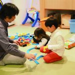 【日本现象】日本待机儿童问题