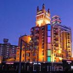 【日本生活】ラブホテル/Love Hotel/情人旅馆【豆子的日本日常】