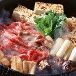 【介绍日本】鍋 / nabe【INTRODUCE JAPAN】