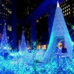 【日本生活】クリスマス/Christmas/圣诞节【豆子的日本日常】