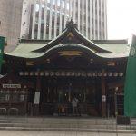 【Tabito的東瀛之旅】心中有强烈求事? 那就试一下日本最有灵验的求神拜佛