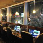 【日本生活】ネットカフェ/Internet café/网吧【豆子的日本日常】