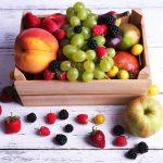 【日本生活】果物/fruits/水果【豆子的日本日常】
