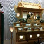 【介绍日本】お葬式 下 / a funeral【INTRODUCE JAPAN】